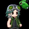 DkMaGiC's avatar