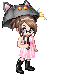 nami_chan123's avatar