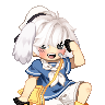 Killua_Z14's avatar