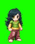 [Nefin] the deserter's avatar