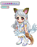Kanari Tenshi-sama01