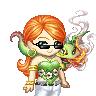 amylb69's avatar