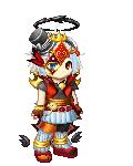 uowe's avatar