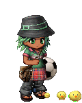 Katayme's avatar