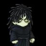 strangest place's avatar