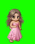 Sweet bess's avatar