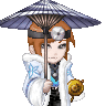needlesjuubei's avatar