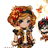 CatsGame's avatar