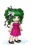 ashley303's avatar