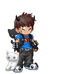 x_R3YD4R's avatar