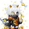 -23A-'s avatar