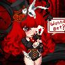 xoxoAoxox's avatar
