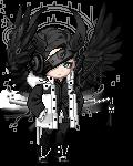 Stella Nox Fleuret 94's avatar