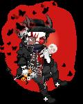 Scrabbles's avatar