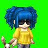 katie487's avatar