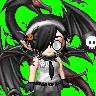 Firefly234's avatar