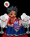 Murdah -GHD-'s avatar