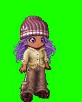 RoyalRavenna_97's avatar
