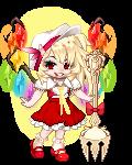 Rottypops's avatar