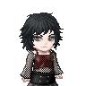 XDark_Hina-chanX's avatar