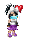 epic aris's avatar