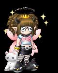 Air Hump's avatar