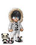 xx-loving_panda-xx