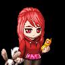 syrahbabe's avatar