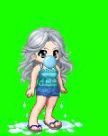 rockstar21396's avatar