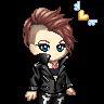 Effy Wayland's avatar
