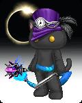 Anime Alchemist TB15
