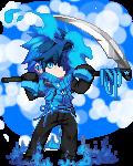 o Blue Dragon o's avatar