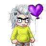 HOT RAPPER ALIVE's avatar