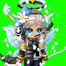 iJ3NNY's avatar