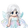 xx lumiinescent - r a y s's avatar