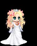 Cutie1574's avatar