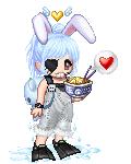 Otakulair's avatar