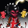 Queen_MAB_The_Third's avatar
