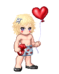 MissMuffit's avatar