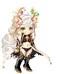 Becklahem's avatar
