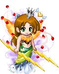 toleXcore's avatar
