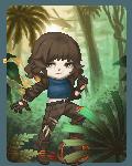 mishelley's avatar