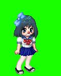 iKandyz's avatar