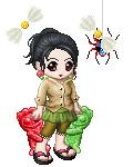 yuuki08's avatar