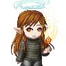 ~[Shane Haiiro]~'s avatar