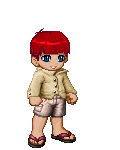 pigpigeon's avatar
