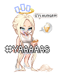 Angelic Orgasms's avatar