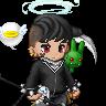 XxxYoung_G_BoixxX's avatar