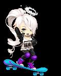 Mashiro_Arisaka01's avatar
