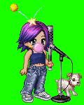 Citrus135's avatar